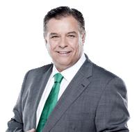 Bartolome Beltran