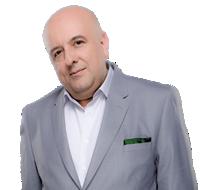 Juan Diego Guerrero