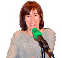 María Hernandez